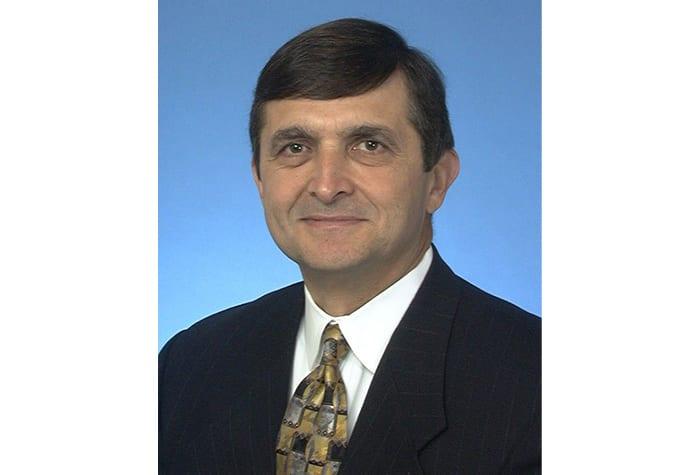 William Rutala